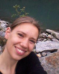 Astrid Danielson