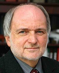Iván Székely
