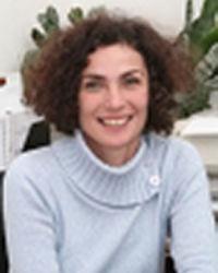 Katalin Gádoros