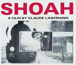 "Remembering Claude Lanzmann, Director of ""Shoah"""
