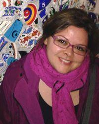 Anikó Kövecsi