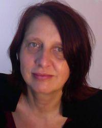 Gabriella Horn