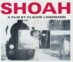 "Remembering Claude Lanzmann, Director of ""Shoah"""