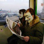 9th Verzio International Human Rights Documentary Film Festival, Budapest