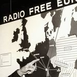 Russian Service Audio Archives of RFE/RL -  Now Online