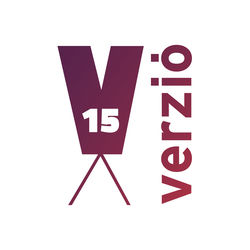 15th Verzio Film Festival: November 6–11, 2018