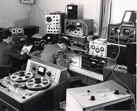 Photo: Hoover Institute