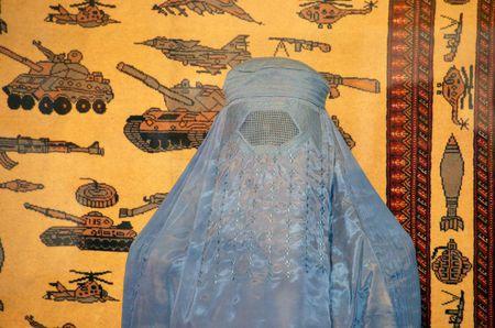 Finissage - Afghanistan, Graveyard of Empires: The Soviet War