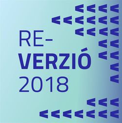 RE-VERZIO Film Screening Series at Blinken OSA