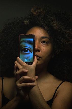 Saudade 2019 Verzió film