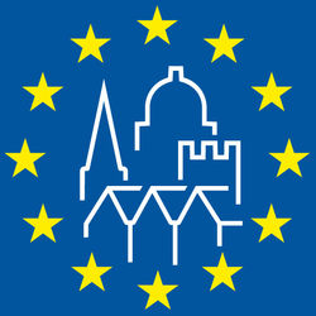 European Heritage Days at Blinken OSA