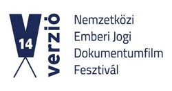 Verzio Human Rights Film Festival Wins European Grant