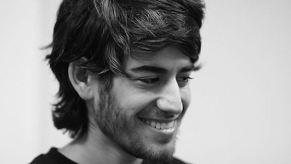 Aaron Swartz Fellowship: Call for Applications