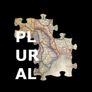 Logo of the PLURAL Forum for Interdisciplinary Studies