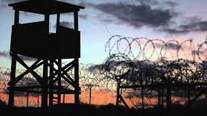 The Witness to Guantanamo Project