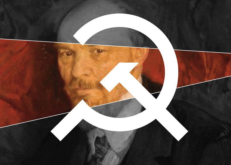 Spectrum of Communism — Symposium at Blinken OSA