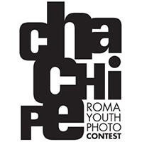 Chachipe