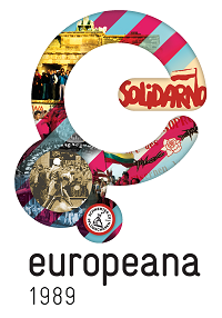 Europeana Awareness