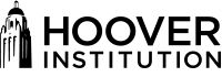 Scholarship to Fund Research at the Hoover Institution Archives