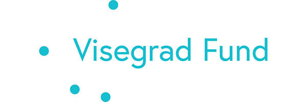 Visegrad Scholarship at Blinken OSA