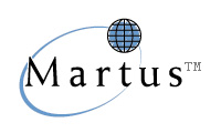 Martus: The Tool for Human Rights Activists