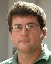 András Mink