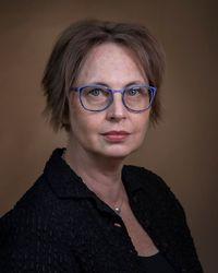 Judit Izinger