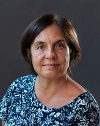 Judit Krausz